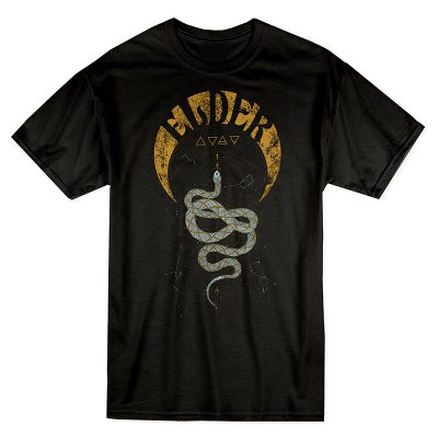 picture of T-shirt for Elder