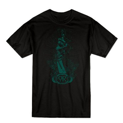 picture of T-shirt for OR