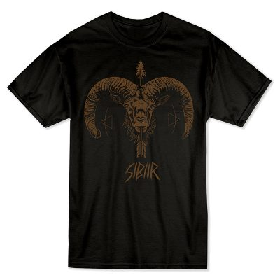 picture of T-shirt for Sibiir